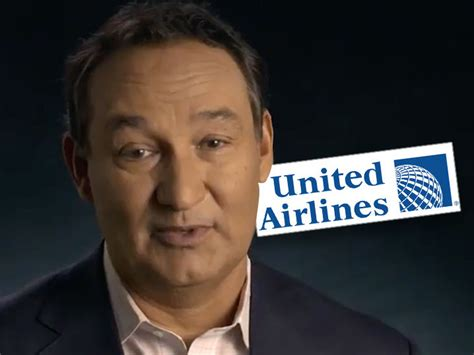oscar munoz united ceo united airlines ceo oscar munoz deeply apologizes vows to do the right thing tmz com