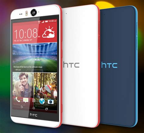 change password pattern htc desire htc desire 820q restore factory hard reset remove pattern lock