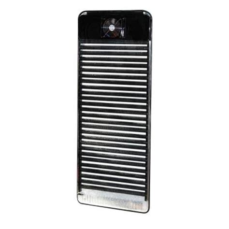 solar window home depot solar infra systems solar thermal air heater sis25m1848 the home depot