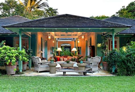 fresh outdoor living room ideas