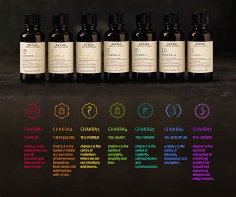 Chakra Masques by 25 Best Ideas About Aveda Skin Care On Go To