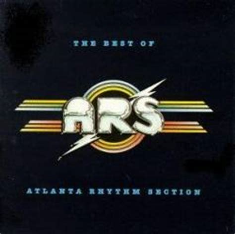 atlanta rhythm section underdog atlanta rhythm section underdog album spirit of rock