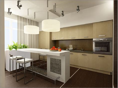 www kitchen trendy kitchen use wallpaper decosee com