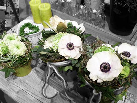 Festliche Tischdeko Hochzeit by Tischdeko Festlich Alles 252 Ber Wohndesign Und M 246 Belideen