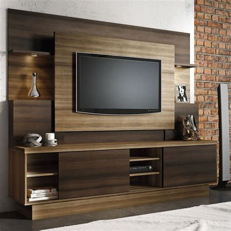 wood tv stand wall unit designs 17 best ideas about tv unit design on pinterest tv cabinet