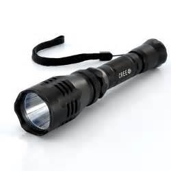 le torche flashlight wholesale cree led flashlight powerful flashlight from china