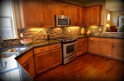 kitchen cabinets  bcs leading cabinet makers