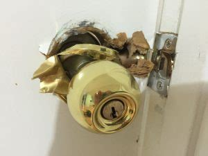 locked out of bedroom most popular mr locksmith emergency call locked out of bedroom mr locksmith vancouver