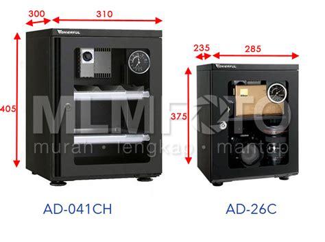 Electric Silica Gel Big areahp drybox wonderful automatic ad 41ch