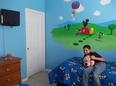 bedroom designs cute mickey mouse clubhouse bedroom for mickey mouse clubhouse bedroom ideas 28 images bedroom