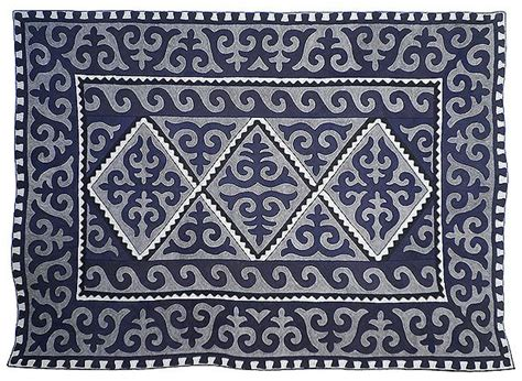 shyrdak rug 89 best images about mongolian on see more best ideas about wool felting and