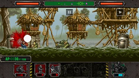 metal slug apk free metal slug defense apk free for android run4games