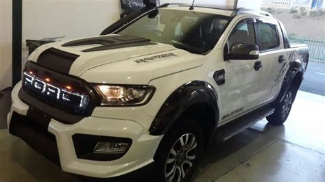 Free Sles Giveaways South Africa - ford ranger latest accessories wholesale prices motorized styling 4x4 centre