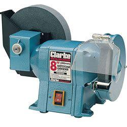 whetstone bench grinder bench grinders grinding wheels