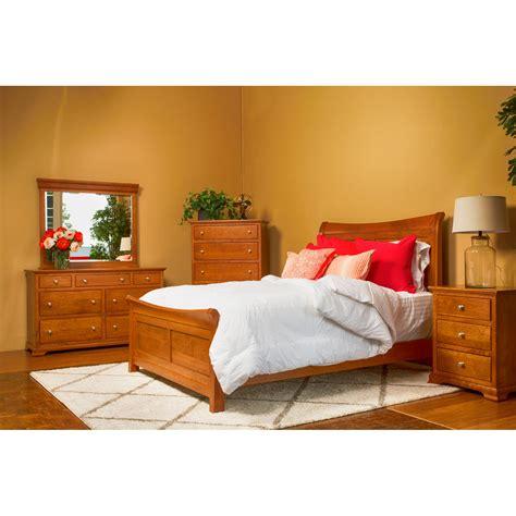 Aspen Bedroom Furniture Aspen Home Bedroom Furniture Crowdbuild For Aspen Bedroom Furniture Home Design Ideas Home