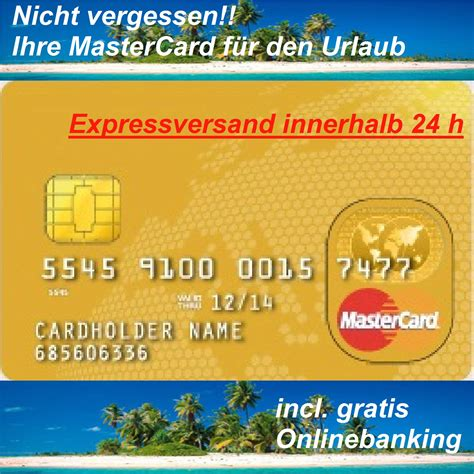 suche kreditkarte ohne schufa kostenlose kreditkarte kleinanzeigen