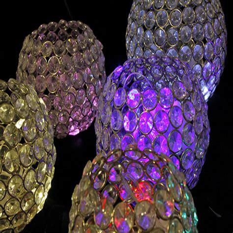 eiffel tower vase lights 10 pack eiffel tower vase light ultraviolet