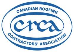 Mba Association Canada by Iko Roofing Associations And Affiliated Organizations