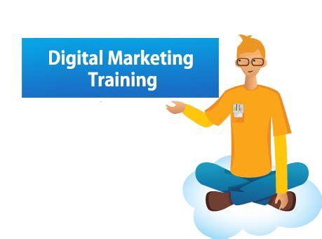 Digital Marketing Classes by Digital Marketing In Chennai Digital Marketing