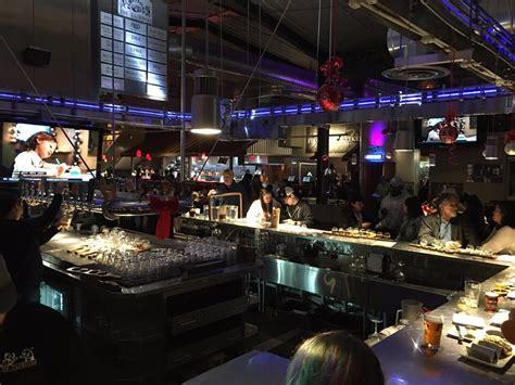 firestone tap room firestone walker taproom restaurant 583 photos 488 reviews breweries 1400 ramada dr