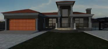 house pla house plan bla 105s r 6720 00 my house plans