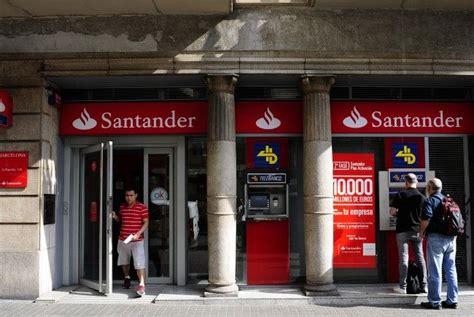 santander bank fuhlsbüttler straße h 246 henflug der santander consumer bank h 228 lt an vienna at