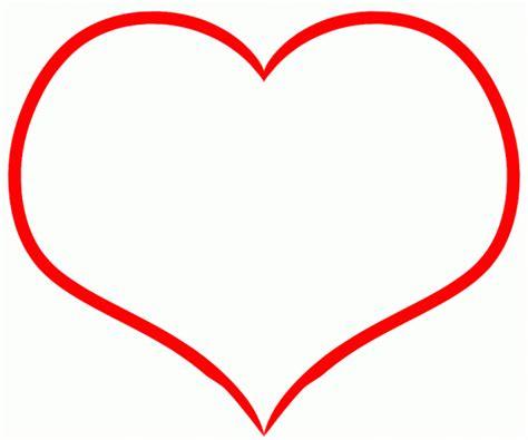 imagenes de corazones unidos para dibujar image gallery dibujo corazon