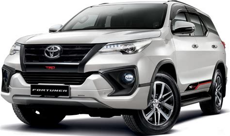 toyota upcoming suv 2020 2020 toyota fortuner specs release date price