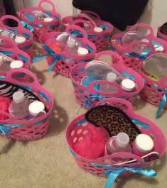 Girls sleepover party sleepover party and girl sleepover party ideas