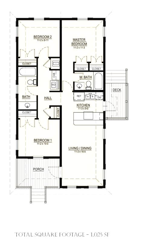 design house floor plans 3 bedroom bungalow floor plan maybehip com