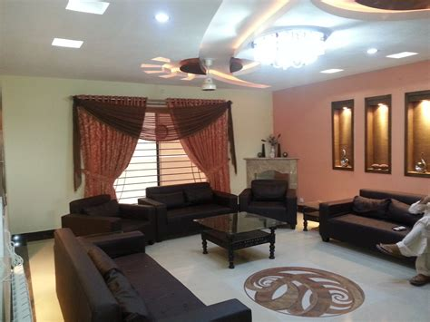 buy furnished house furnished house in bahria town phase 3 islamabad for sale