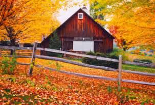 fall foliage photo slideshow contest