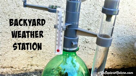 best backyard weather station 17 best ideas about wind direction on pinterest