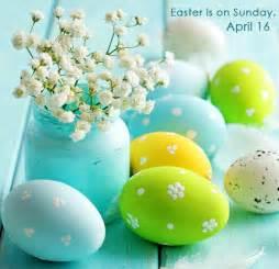 2018 Calendar Easter Dates Easter 2017 Printable Calendar Templates