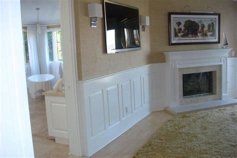 Wainscoting Pictures Ideas by Premium Raised Panel Beadroom Pictures