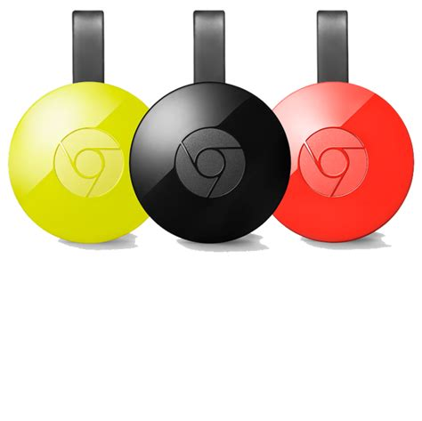 chromecast android chromecast android central