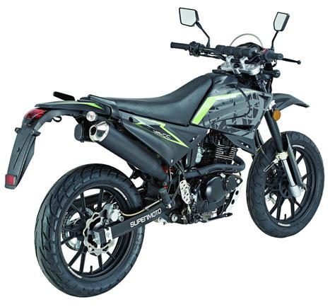 Motorrad 125 Ccm Supermoto by Supermoto Kreidler 125er Motorrad Www Handwerk123 De