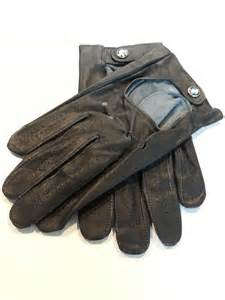 Bmw Driving Gloves Bmw Driving Gloves Ebay
