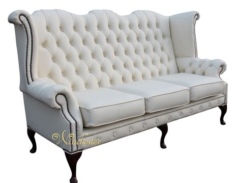 sofas and more uk sofas more uk sofa menzilperde net