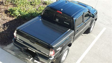 toyota truck bed covers truck bed covers for toyota tacoma and tundra pickup