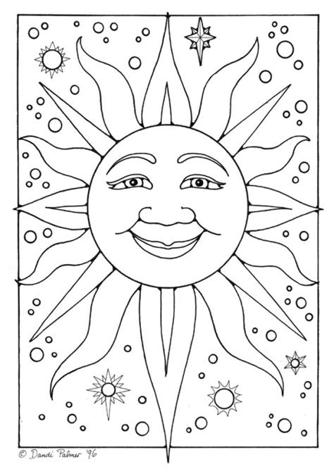 blank coloring pages online get this free blank coloring pages for kids ad58l