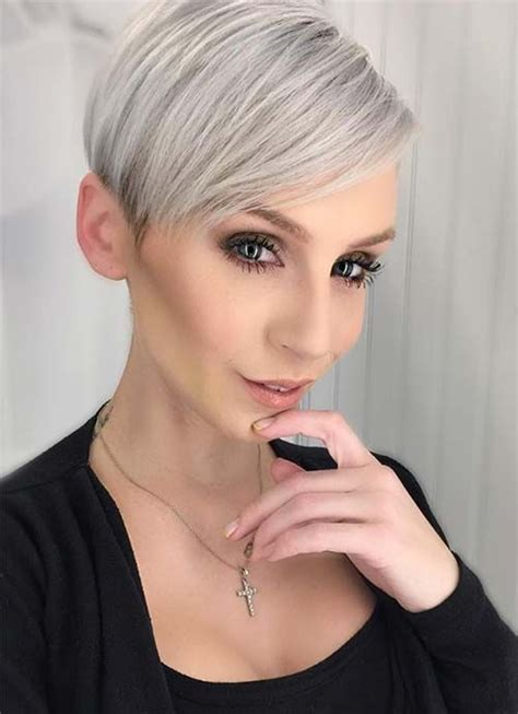 silver pixie hair cut 562 best images about adventures in a pixie 3 on