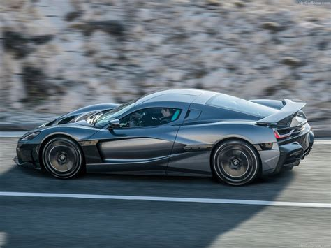 porsche electric supercar porsche buys into electric supercar builder rimac