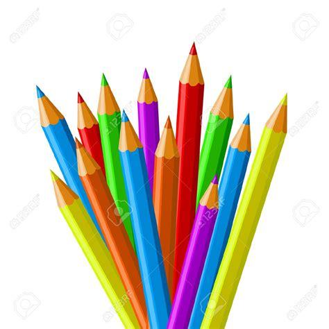 clipart matita free color crayon clipart 78