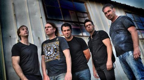 new and upcoming 2015 hard rock metal releases enchant release video message regarding upcoming tour