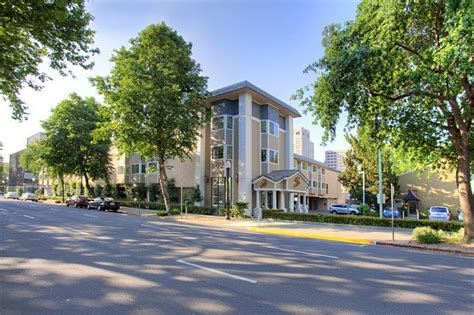 best western sutter house best western plus sutter house in sacramento ca 916 441 1