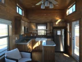 Fifth Wheel Rv Floor Plans small houses park models cabins manufactured mobile
