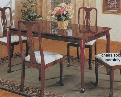 cherry wood dining room furniture cherry wood dining room tables dining room tables 50 s