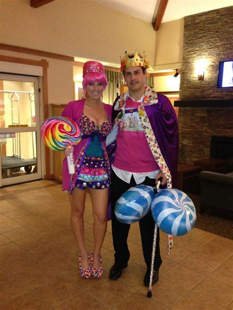 candyland costume  candy king candy costumes candy