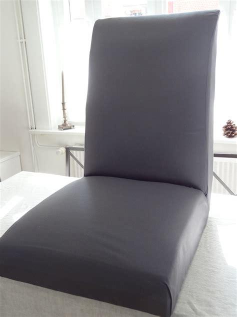 faire housse canap faire des housses de chaises 28 images patron couture
